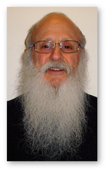 Daniel P. Kohen, MD, ABMH, FAAP