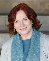 Pamela Kaiser, PhD, CPNP, CNS
